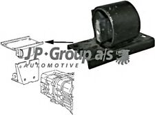 JP Gearbox Engine Mounting Fits VW Transporter Caravelle T3 Bus 251399201D