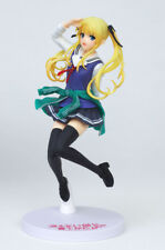 How to Raise a Boring Girlfriend Eriri Spencer Sawamura Figure Saekano Sega