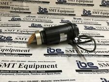 Westwind Air Bearing Scanning Spindle D1570 1 Withwarranty