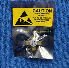 2pcs SD1446 RF/VHF/UHF Transistor ST CASE-M-113