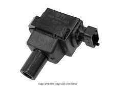 Mercedes r129 w140 w210 (96-02) Ignition Coil w/o Spark Plug Connector STI NEW