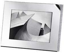 Swarovski Ambiray Picture Frame #1096440 Brand New In Box F/Sh