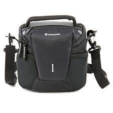 Vanguard Veo Discover 15 Shoulder Bag