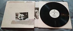 Fleetwood Mac 2 LP set Tusk 1979 Warner Bros 2HS 3350 vg++-ex with inner sleeves