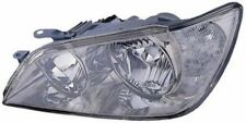 New Replacement HID Headlight Assembly LH / FOR 2004-05 LEXUS IS300