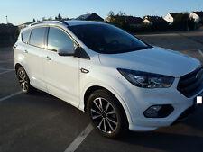 Ford Kuga 1.5 2x4 ST-Line Navi Kamera Xenon DAB Radio Key Free