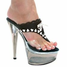 Unbranded Stiletto Mules Shoes for Women
