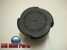 BMW 1.4 BAR RADIATOR CAP 17111742232