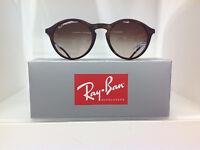 RayBan TONDO NEW MODEL!!! 4243 865/13 - 49