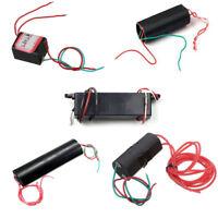 20kV/400/500/1000KV/20000V Step up Ultra-high Voltage Power Inverter Gene ASS