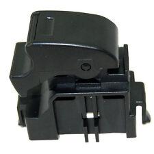 Passenger Power Window Switch for Toyota 4Runner Camry 1989-1996 Corolla 1991-94