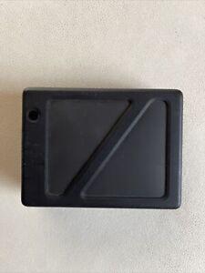 DJI TB50-4280 mAh-22.8 V Used