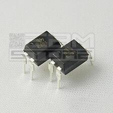 2 pz PC817 PC 817 fotoaccoppiatore - ART. BW10