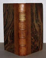 Livre COLETTE WILLY LA RETRAITE SENTIMENTALE 1907 MERCURE ÉDITION ORIGINALE