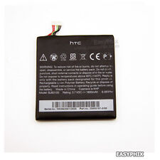 HTC One X XL Battery Replacement BJ83100 1800mAh