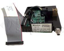 ThermoQuest DPFC OC/PKD 250 Injector Flow Regulator Module Trace GC 2000