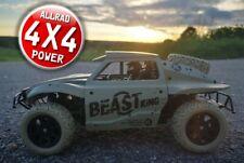 RC Rallye PHANTOM 4WD Allrad Monster Truck ferngesteuertes Auto Buggy
