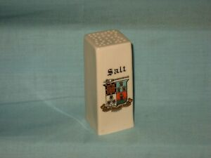 Winsford Salt Lump - WINSFORD Crest Very Rare