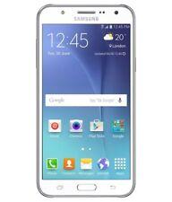 Samsung Galaxy J7 SM-J700 - 16GB - White (T-Mobile) Smartphone C unlocked