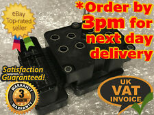 Suzuki Swift ABS Pump ECU Control Module Unit, 62J0 62JO 06.2109-0568.3