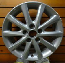 Toyota Camry 2010 2011 16 Factory Oem Wheel Rim 69565 4261133680