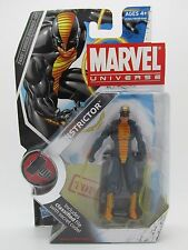 Marvel Universe Constrictor Series 2 Figure 025 Action Figure New In Box