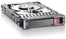 HP SAS External Hard Disk Drives