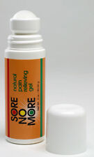 Sore No More Warm Therapy Pain Relief Arthritis Roll On