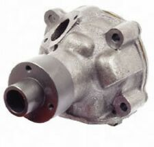 Fiat Water Pump Assembly 4696707