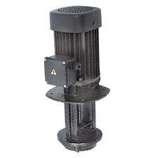Stairs Coolant Pump 3PH 220/380V 0.25HP 50/60HZ SPC2-25