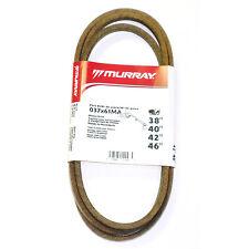 OEM GENUINE Murray Lawn Mower Belt Part 37x61, 37X61MA
