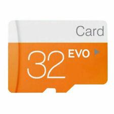 Memory Card 32GB SDHC TF Card Class 10 Micro SD Card UHS-I Micro sd cards
