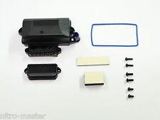 NEW TRAXXAS SLASH 1/10 2WD Receiver Box Watertight RL17