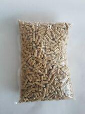 3,5Kg Pellets Heizung Ofen Holzpellets Sackware Heizpellets ENplus A1