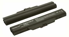 4400mAh Original ENESTAR Akku für HP COMPAQ 6830S 6820S 6735S 6730S 6720S 6720