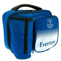 Everton F.C - Lunch Bag (FADE)