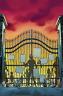 Dead Day #1 Cvr A Clarke (Cvr A Clarke) Aftershock Comics Comic Book 2020