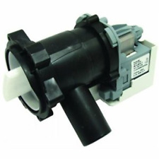 COMPATIBLE BOSCH Washing Machine Drain Pump 144978 145787