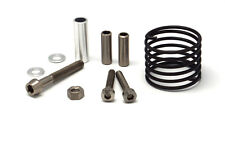 NEW!! nov chain tensioner assembly set [nov064] [Ultra Light Weight]