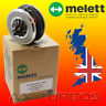 Melett turbolader rumpfgruppe BMW E46 320d 110kW 150ps 750431-4