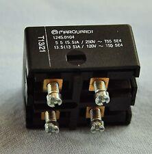 Schalter Flex L 1707 LP 1503 L 1503 L 1501 R 1500 BED 69 LWW 1506 Orginal 251331