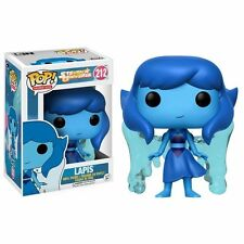 New Arrival-Funko POP Animation Steven Universe Lapis Lazuli - vinyl fig- Mint