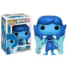 New Arrival-Funko POP Animation Steven Universe Lapis Lazuli - vinyl fig- Mint