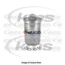 New VAI Fuel Filter V10-0333 Top German Quality
