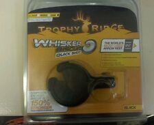 Trophy Ridge Large Whisker Biscuit