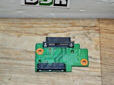 Connecteur SATA / Lecteur optique - HP - DAUT3ACD6CO - HP Pavilion DV7