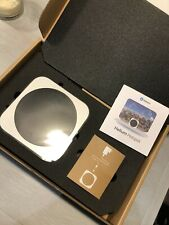 Helium Hotspot HNT Mining - Sold Out!