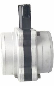 ACDelco 213-3458 Mass Air Flow Sensor