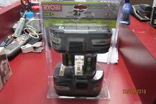RYOBI 18V LITHIUM ION P162 BATTERY 2PACK