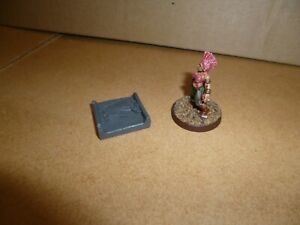 Fantasy Dungeon Pits, Traps + other accessories Mantic etc